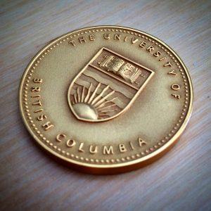 psae-medal2015