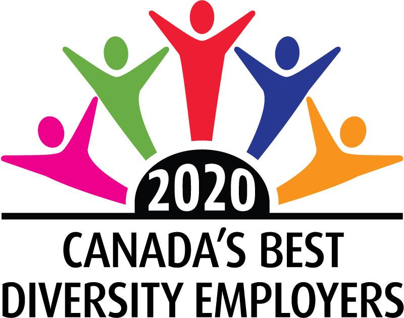 diversity-2019-english